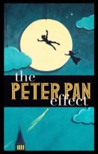 The Peter Pan Effect by sxnner_