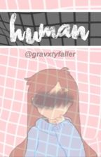 A Mabill fanfic - Twisted Love by gravxtyfaller