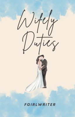 Wifely Duties [Published under Life Is Beautiful (LIB)]