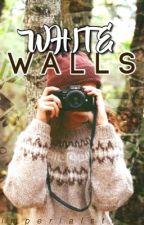 White Walls [DIVERGENT] by imperialstiles
