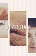 Dear Dan by sunvsmoon