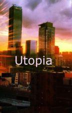 Utopia by littlebodybigheartt
