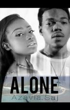 Alone by color_me_zae