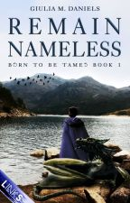 Remain Nameless by riot_girl