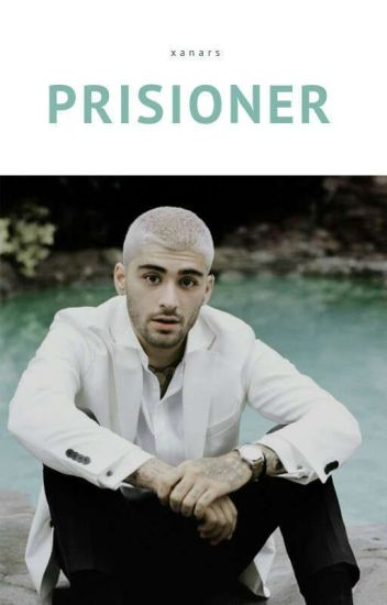 Prisioner « zayn »  ✔
