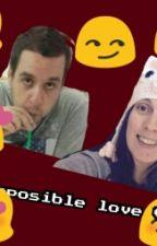 Algo Raro Nos Paso by exorinha_3