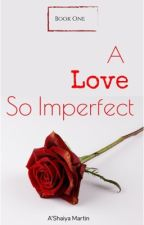 The Perfect Bae  by Kvngg_Tezz