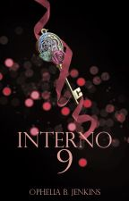 Interno 9 by Varura
