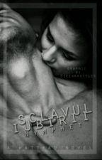 Sclavul Iubirii by nymphet__