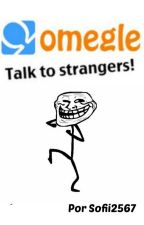 Omegle by sofii2567