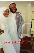 Chronique d'une comorienne  : Victime de plusieurs mariages forcés  by L_Comorienne