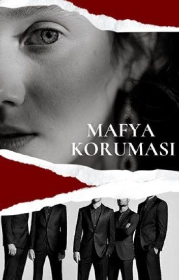 MAFYA KORUMASI (Kitap Oluyor!!!)
