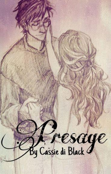 Presage (Haunted II)