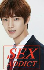 Sex Addict ↔ GrimmIchi ✔(book 2) by Septic-Titties