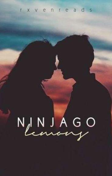 Ninjago Lemons