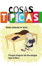 Cosas tipica by Danniella_662