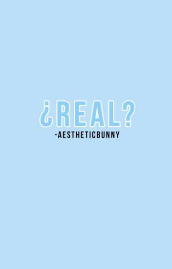 ¿Real? ; Camren