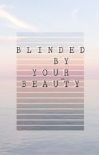 Blinded by Your Beauty (Yoonmin) by jjongforever
