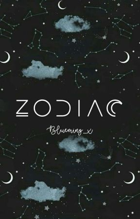✴Zodiac✴ by YourSsenunnie