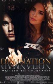 Damnation ➳ jb by badxssbieber