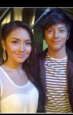 Im In love with my ..... GUARDIAN ANGEL???  kathniel (Short Story) by MidnightDamon