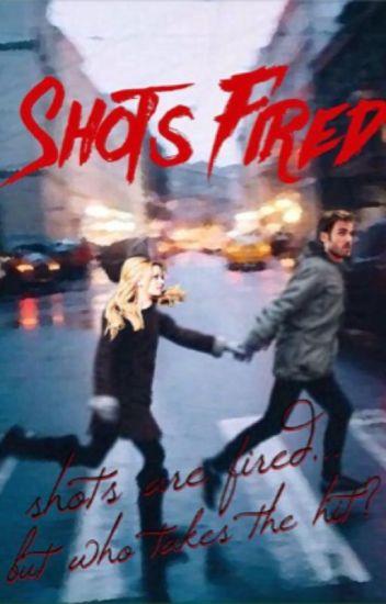 Shots Fired | CS (#Watty2017)