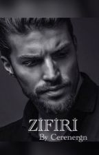 ZİFİRİ by CerenErgn