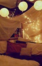 @ DORM ROOMS by HiddenvilleHigh