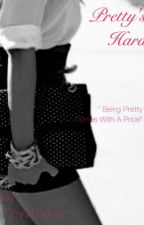 Pretty's Hard by TinyVisions