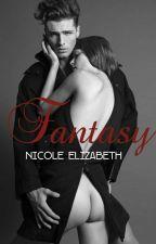 Fantasy by elizabeth_c01e