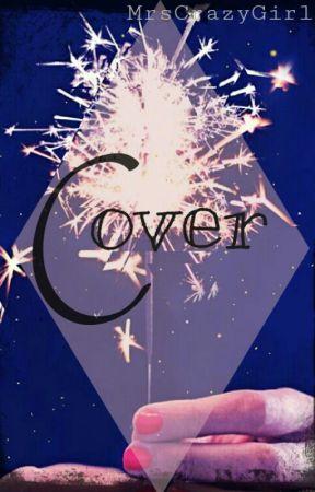 ◆Coverland◆ [closed] by MrsCrazyGirl