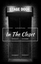 In The Closet (Ryden) by BottleOfVodka