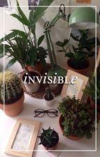 INVISIBLE ⇝ HEMMINGS by asdflkjhg5sos