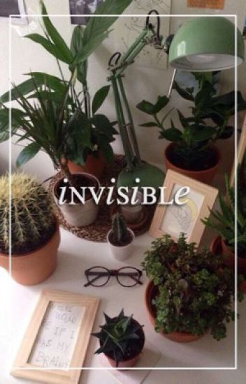 INVISIBLE ⇝ HEMMINGS