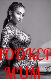 Hooker Mum by colorme_deedee