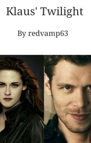 Klaus' Twilight