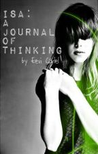 ISA: A Journal of Thinking by alora1999