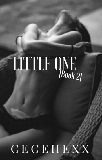 Little One [Book 2]