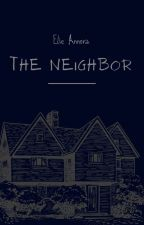 The Neighbor «н.ѕ»  by OUCHarold