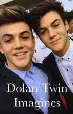 Dolan Twins Imagines by RubyColeson