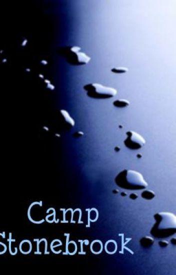 Camp Stonebrook