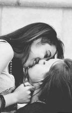 | Ma vie d'homosexualité | by -Lesbienne-