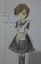 Boys can wear dresses too by Ciphers-Obsession