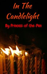 In the Candlelight #tfcdiversity (1 of 3 winners!) by Princess-of-the-Pen