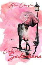 Cinta itu Sederhana by Alsa_Chesire