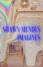 shawn mendes imagines by cozyshawn