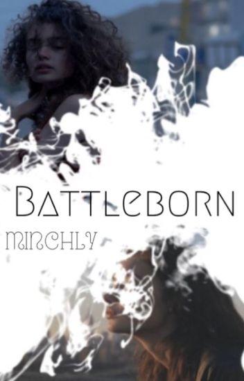 Battleborn - Benny Weir