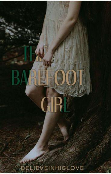 The Barefoot Girl
