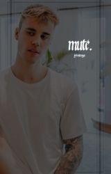 ✔ mute  by susbucks
