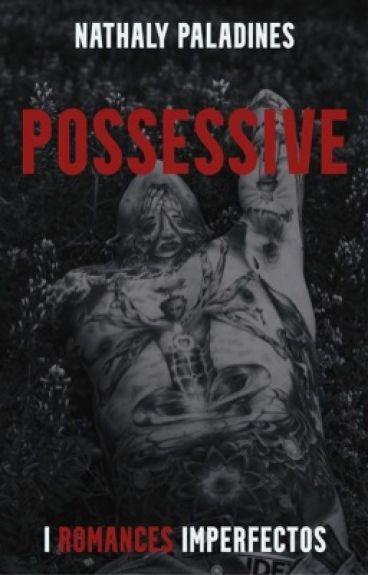 Possessive - #DAM Awards.